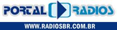 Rádiosbr